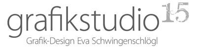 Grafik Design Eva Schwingenschlögl